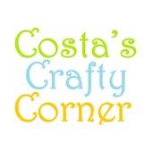 CostasCraftyCorner