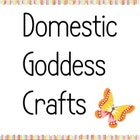 DomesticGoddessCraft