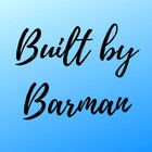 BuiltByBarman
