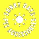 SunnyDaysPets