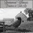 RavenwoodWhimzies
