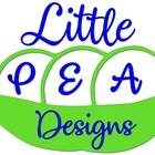 LittlePeaDesignsKY