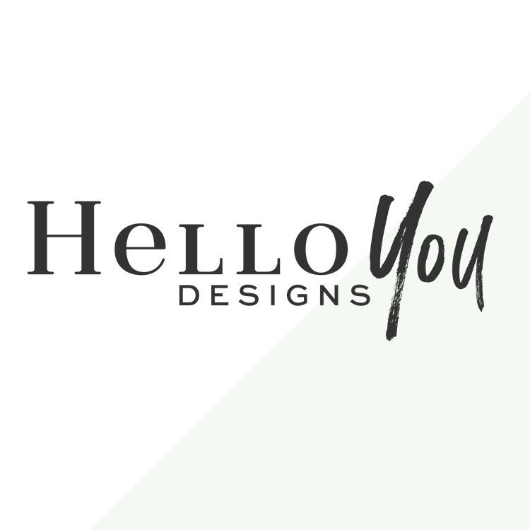 Hello You Designs Coupons and Promo Code