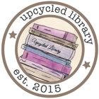 UpcycledLibrary