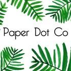PaperDotCo