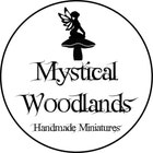MysticalWoodlands