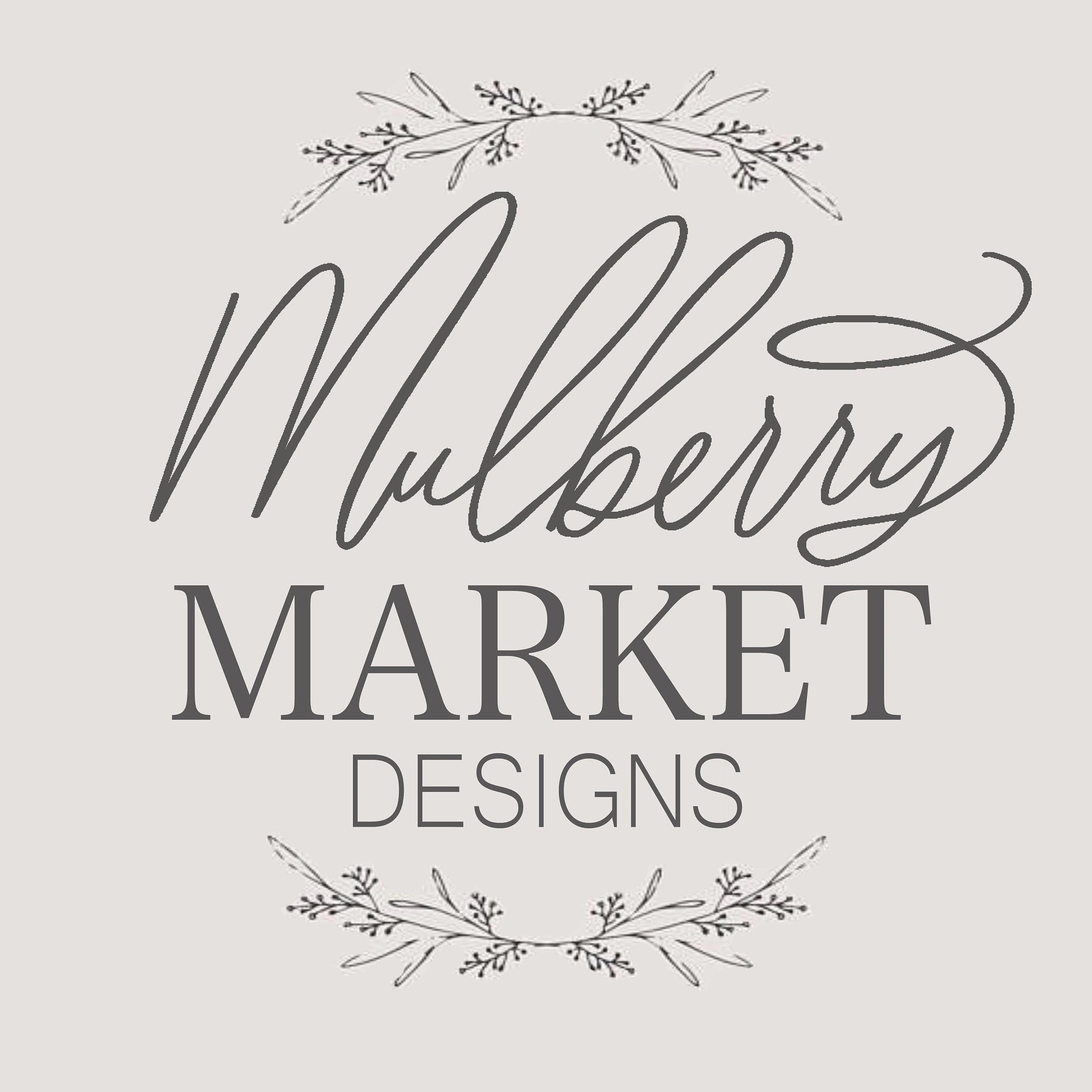 Original Hand Painted Wedding Signs   Home by MulberryMarketDesign 32df09442dfe