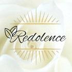 EnjoyRedolence