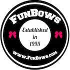 FunBows