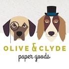 OliveAndClyde