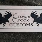 CrowsCreekCustoms