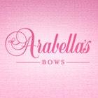 ArabellasBows