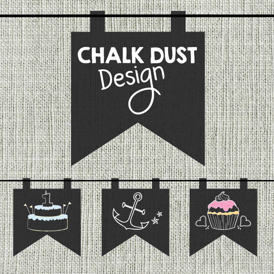 Custom chalkboard style Rockstar music birthday invitations. | Etsy