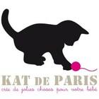 KatdeParis