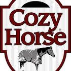 COZYHORSE