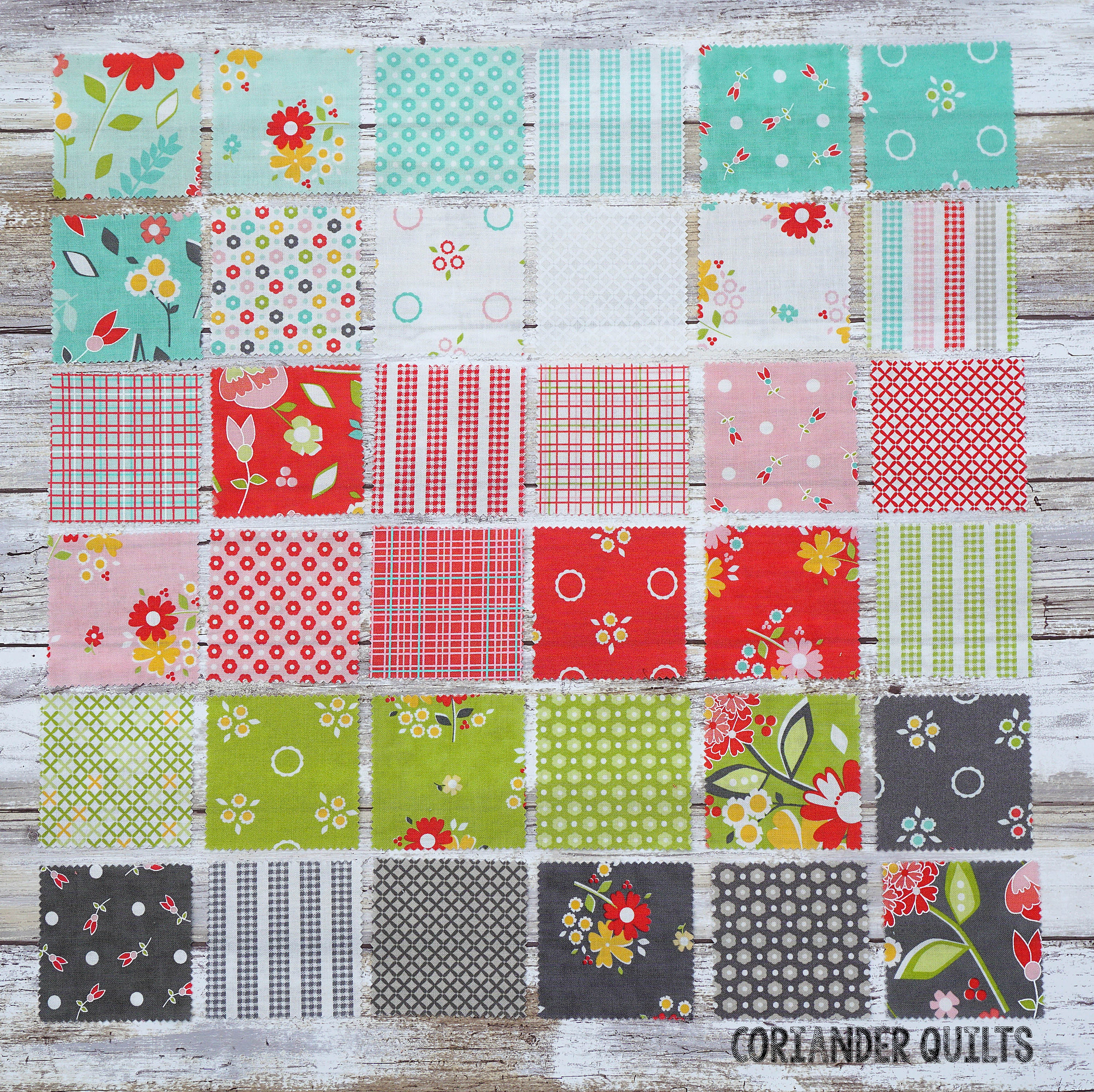 Coriander Quilts by Corey Yoder by CorianderQuilts on Etsy