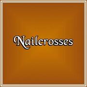Nailcrosses