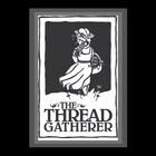 TheThreadGatherer