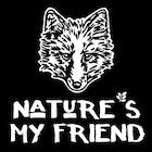 naturesmyfriend