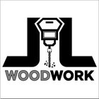 JLWoodworkShop
