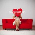 heavyistheheart