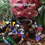 RebelOrchid