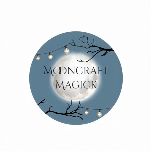 MAJLINE HAT /'/'Chakras/'/' by Val/'R\u00f6k Wicca Witch LARP New Age Energy Rainbow Wizard Mage Goth
