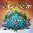 CrystalCoveReno