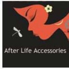 AfterLifeAccessories