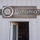PonomaSteel