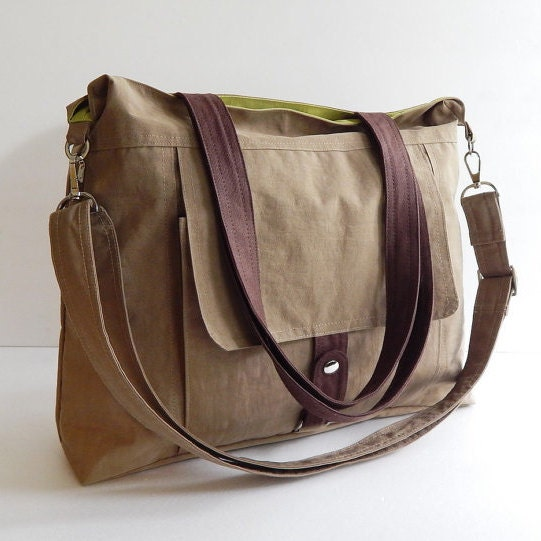 66c4a81eb7f TippyThai Handmade bags from Thailand by tippythai on Etsy