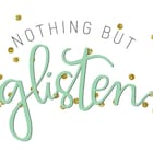 NothingButGlisten