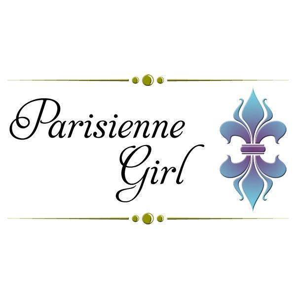 ParisienneGirl