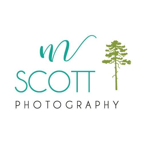 MScottPhotography