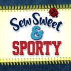 SewSweetAndSporty