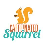 CaffeinatedSquirrel