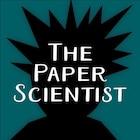 ThePaperScientist