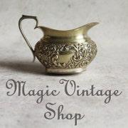 MagicVintageShop