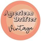 AmericanDrifter