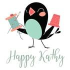 happykathy