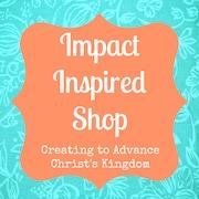ImpactInspiredShop