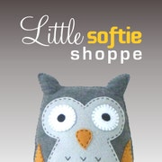 LittleSoftieShoppe