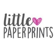 LittlePaperPrints