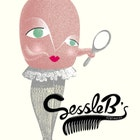 sesslebsvintagery