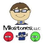 Milostones