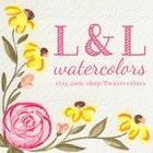 llwatercolors