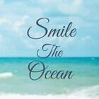 SmileTheOcean