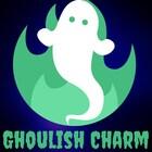 GhoulishCharm