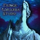 FringeWalkers
