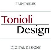 TonioliDesign